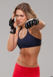 Marketing_to_Women_Race_Management_Advice_Ronda Rousey
