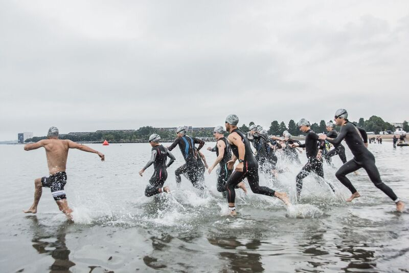 triathlon-race-management_1